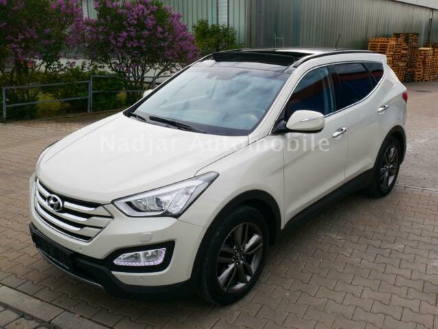 Hyundai-verkaufen-Nürnberg